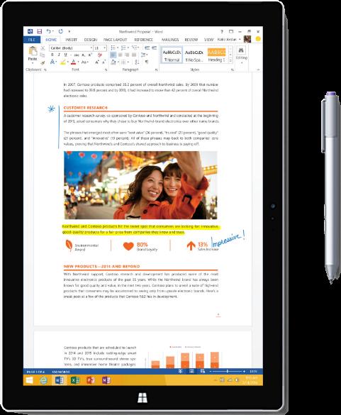 school-leaders-note-book-pen