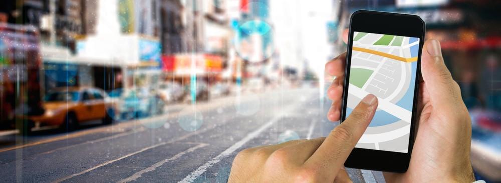 Is technologie onmisbaar geworden?