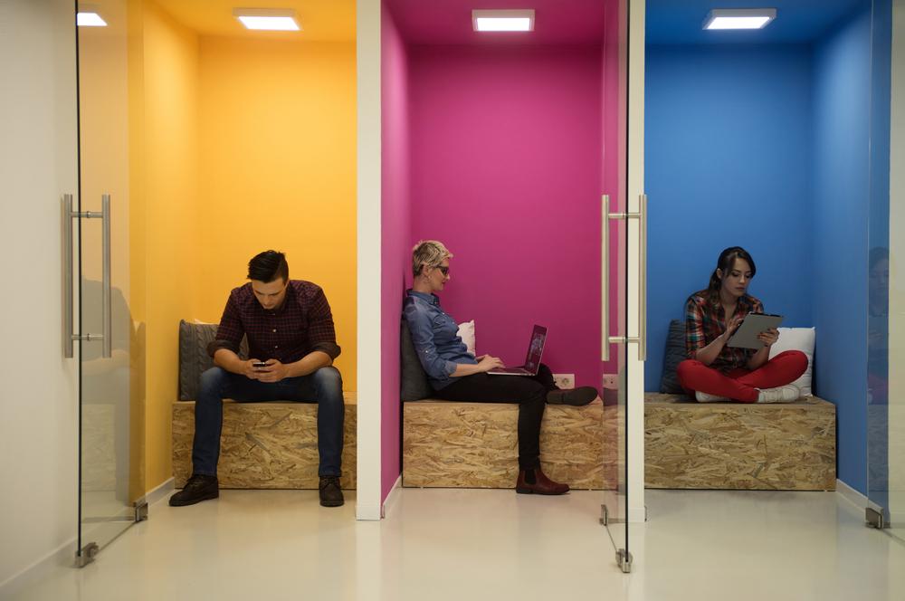 Wijziging Microsoft Office 365 abonnementen in onderwijs