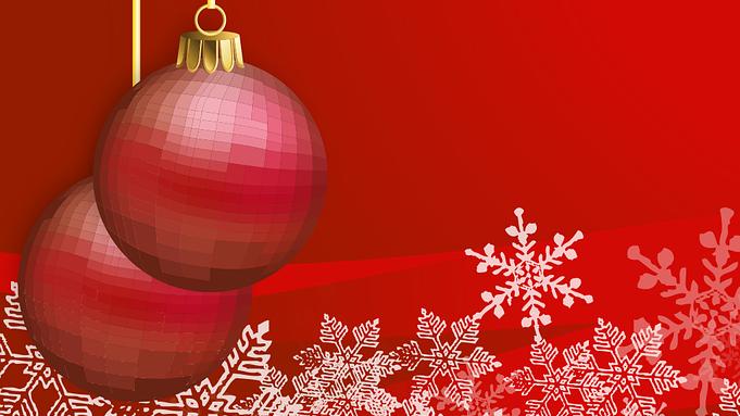 Tips voor de kerstvakantie