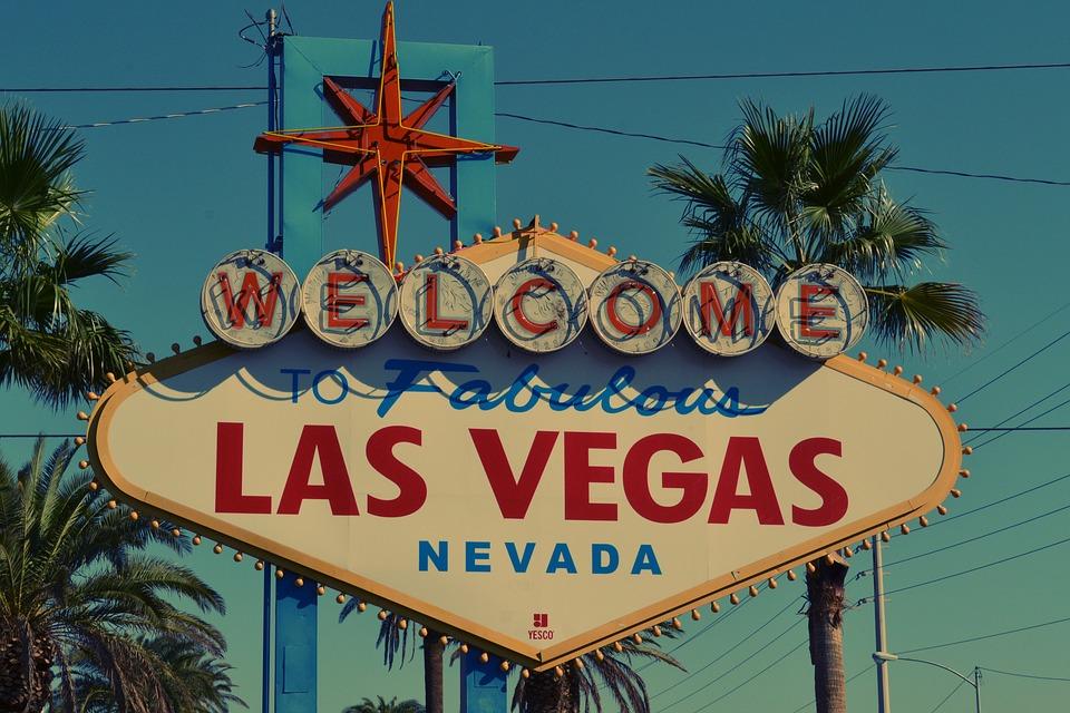 Speyk in Las Vegas: Ervaringen Microsoft Inspire