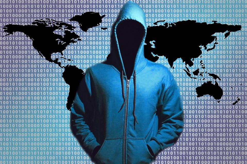 Nieuwe gijzelsoftware maakt slachtoffers in Nederland