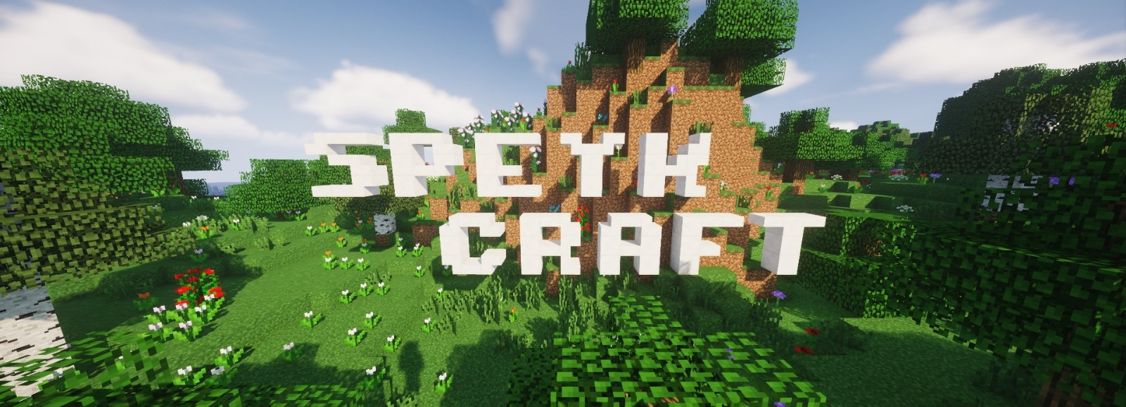 Minecraft in Microsoft basis-pakket